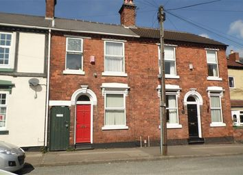 Thumbnail 2 bed property to rent in Dagger Lane, West Bromwich