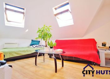 Thumbnail 4 bed detached house to rent in Criterion Mews, London