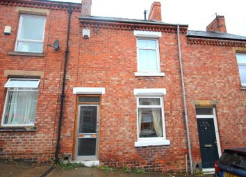 Thumbnail 3 bed shared accommodation to rent in Mitchell Street, Durham