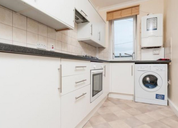 Thumbnail 4 bedroom flat to rent in Ferry Road Avenue, Edinburgh EH4,