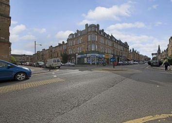 Thumbnail 6 bed flat for sale in Glenapp Street, Glasgow, Lanarkshire