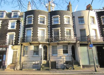 Thumbnail 2 bedroom flat to rent in Grand Parade Mews, William Street, Brighton