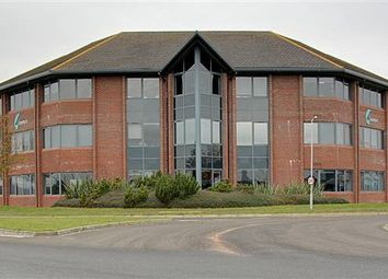 Thumbnail Office to let in Aviation Park West, Bournemouth International Airport, Hurn, Christchurch
