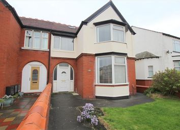 Thumbnail 4 bed property for sale in Boscombe Road, Blackpool
