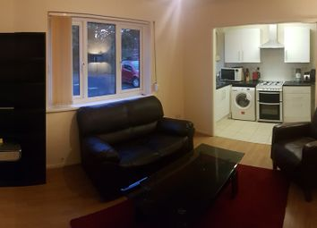 Thumbnail 3 bedroom terraced house to rent in Hazelbank Avenue, Withington, Manchester
