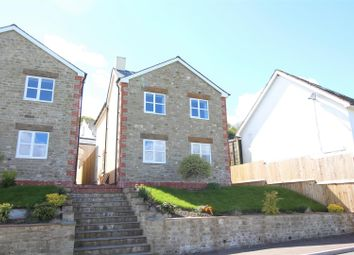 Thumbnail 3 bed property for sale in Nelson Court, Morse Road, Drybrook