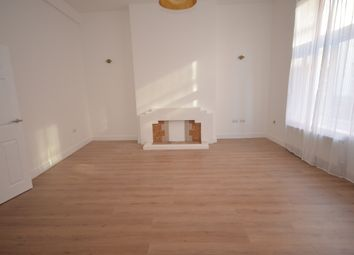 Thumbnail 3 bed flat to rent in Fortuna Court, High Street, Ramsgate