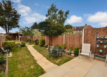 4 bed terraced house for sale in Ford Road, Dagenham RM10