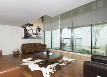 Thumbnail 2 bedroom semi-detached house to rent in Great Titchfield Street, Fitzrovia, London