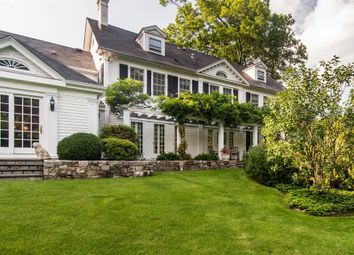 Thumbnail Property for sale in 128 Todd Lane, Briarcliff Manor, New York, United States Of America