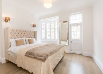Thumbnail 3 bed flat for sale in Duke Street, Mayfair