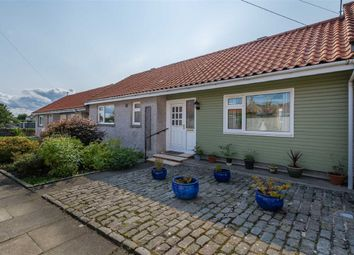 Thumbnail 2 bed bungalow for sale in Bruce Square, Kilconquhar, Fife