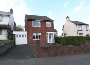 3 bed detached house for sale in Brierley Hill, Quarry Bank, Coppice Lane DY5