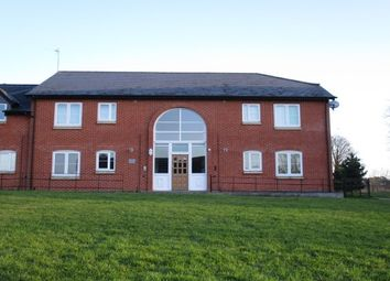 Thumbnail 2 bedroom flat to rent in The Barns, Haselwell Drive, Kings Norton, Birmingham