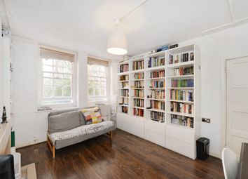 Thumbnail Studio for sale in Probyn House Page Street, Westminster