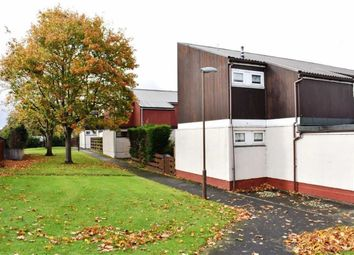 Thumbnail 4 bed semi-detached house for sale in 15, Barrie Court, Livingston