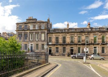 Thumbnail 2 bed flat to rent in Dean Terrace, Edinburgh