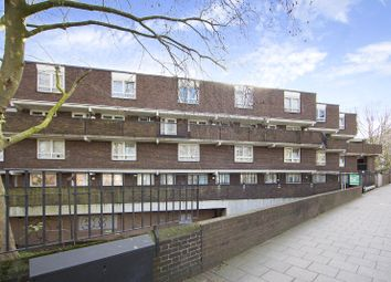 Thumbnail 1 bed flat for sale in Mayford, Oakley Square, Camden