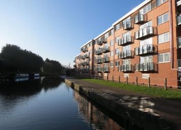 Thumbnail 2 bed property to rent in Halcyon, The Waterfront, Selby