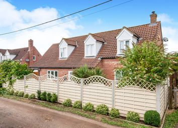 3 bed property for sale in Mill Lane, Downham Market PE38