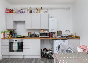 Thumbnail 5 bed flat to rent in Ditchling Road, Brighton, East Sussex