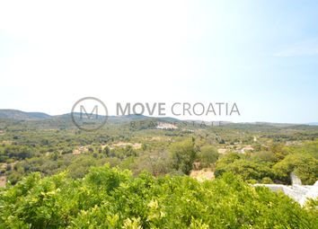 Thumbnail 3 bed semi-detached house for sale in Donji Humac, Croatia