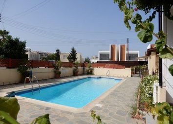 Thumbnail 3 bed town house for sale in Kato Paphos, Paphos, Cyprus