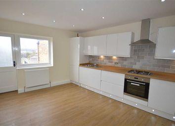 2 bed flat for sale in Esplanade, Scarborough YO11
