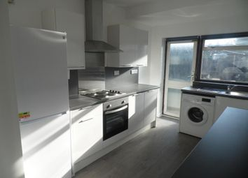 Thumbnail 3 bed terraced house to rent in Broomfield Road, Romford