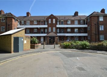 Thumbnail 2 bed flat to rent in Sumner Gardens, Croydon