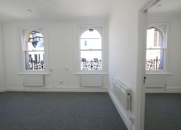 Thumbnail Office to let in 39 Ludgate Hill, City, London