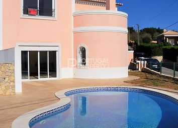 Thumbnail 3 bed villa for sale in Boliqueime, Algarve, Portugal