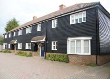 Thumbnail 2 bed flat for sale in Gardeners Close, Maulden, Beds, Bedfordshire