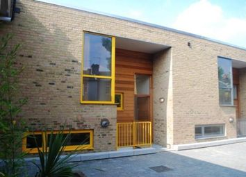 Thumbnail 2 bed mews house to rent in Hedgley Road, Lee