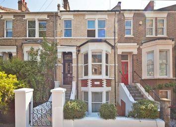 Thumbnail 1 bed flat to rent in Devonport Road, Shephards Bush