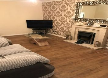 Thumbnail 2 bed property to rent in Albany Court, Stapleford, Nottingham