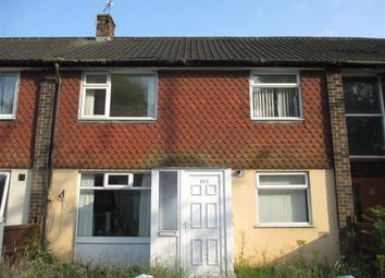 3 bed property to rent in Strelley Road, Strelley, Nottingham NG8