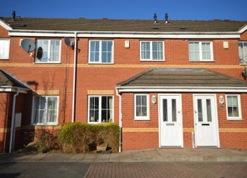 property for sale in deighton grove willenhall coventry cv3 buy rh zoopla co uk
