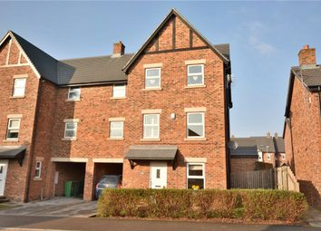 4 bed semi-detached house for sale in Thomas Drive, Guiseley, Leeds, West Yorkshire LS20