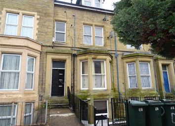 Thumbnail 1 bed flat for sale in Woodview Terrace, Bradford, West Yorkshire