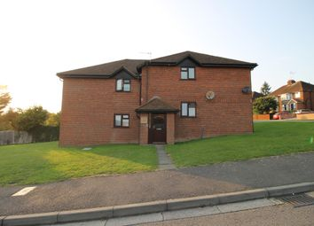 Nelson Court, High Wycombe HP13. 2 bed flat