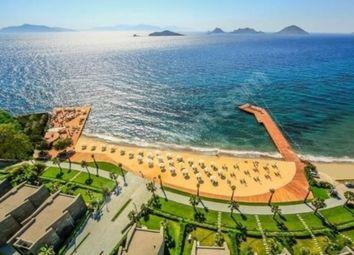 Thumbnail Villa for sale in Turgutreis, Aegean, Turkey
