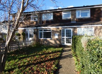 Thumbnail 3 bed terraced house to rent in Dovetrees, Carterton, Oxfordshire