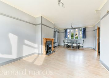 3 bed semi-detached house for sale in Kingsway, Hayes UB3