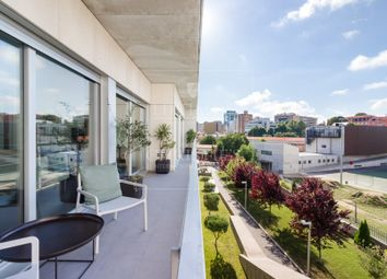 Thumbnail 2 bed apartment for sale in Porto, 4000-285 Porto, Portugal