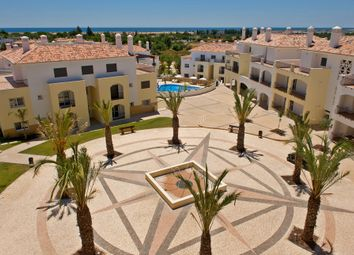 Thumbnail 3 bed apartment for sale in Cabanas De Tavira, Conceição E Cabanas De Tavira, Algarve
