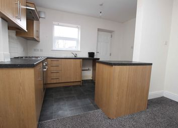 Thumbnail 3 bed terraced house for sale in Seymour Road, Bolton