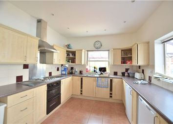 Thumbnail 4 bed end terrace house for sale in Stroud Road, Gloucester