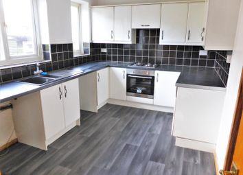 Thumbnail 3 bed terraced house to rent in Tideswell Road, Sheffield