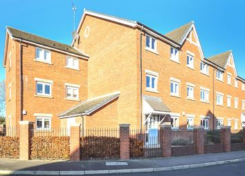 Thumbnail 2 bed flat for sale in Prospect Court, Morley, Leeds, West Yorkshire